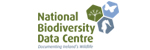 national biodiversity data centre partners with greensod ireland