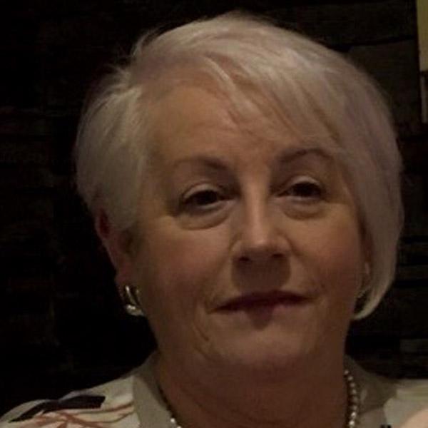 Maria Heneghan Greensod ireland director