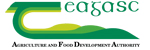teagasc partners with Green Sod Ireland